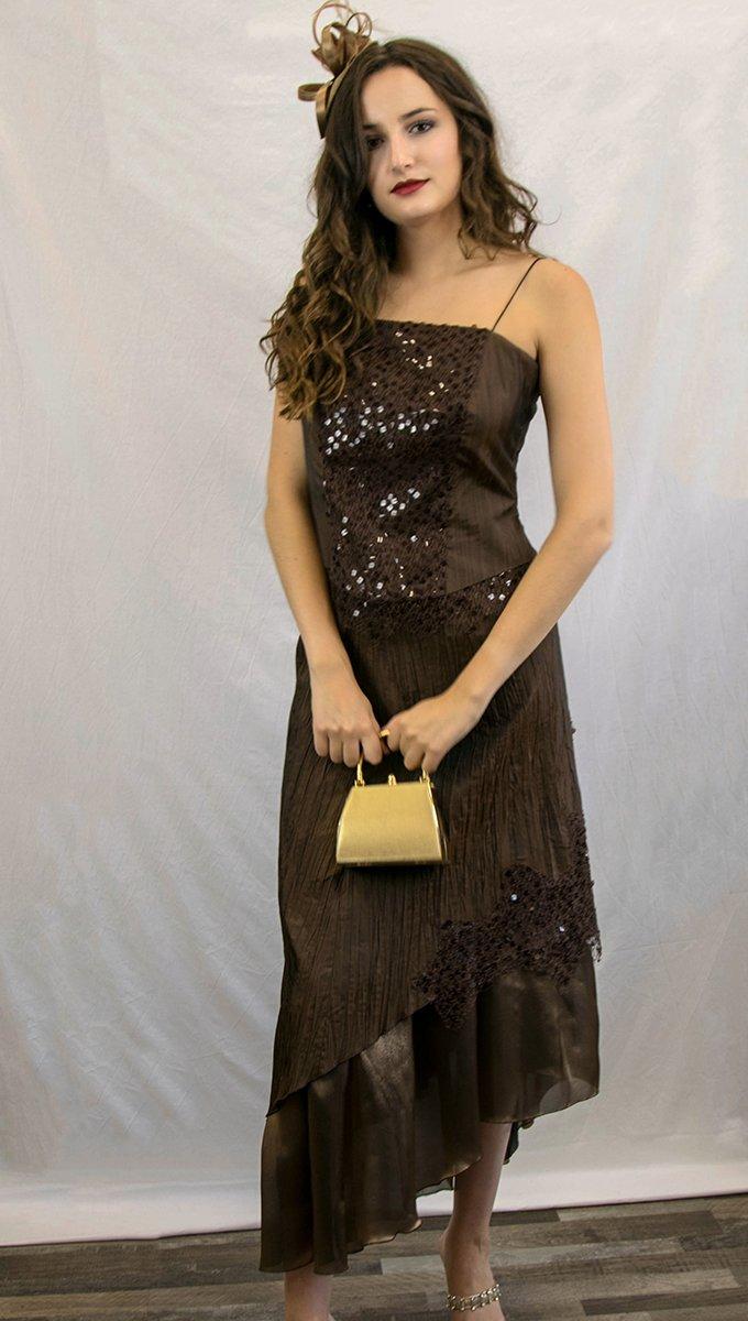 vestido-Alba-conde-chocolate-largo-alquiler-me-lo-prestas