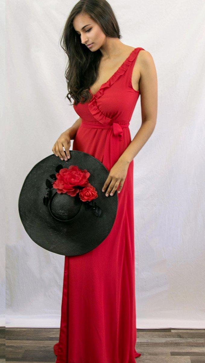 vestido-rouge-rojo-largo-fiesta-alquiler-me-lo-prestas-2