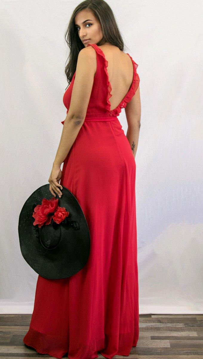 vestido-rouge-rojo-largo-fiesta-alquiler-me-lo-prestas-3