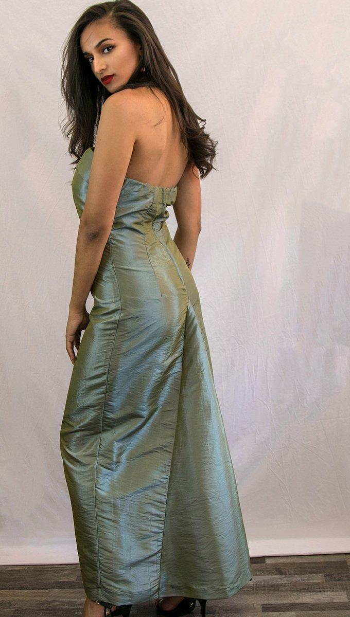 vestido-tornasolado-verde-largo-fiesta-alquiler-me-lo-prestas-4