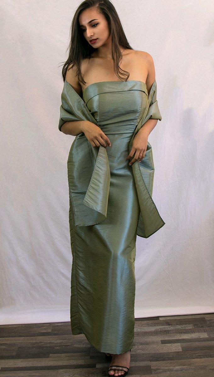 vestido-tornasolado-verde-largo-fiesta-alquiler-me-lo-prestas
