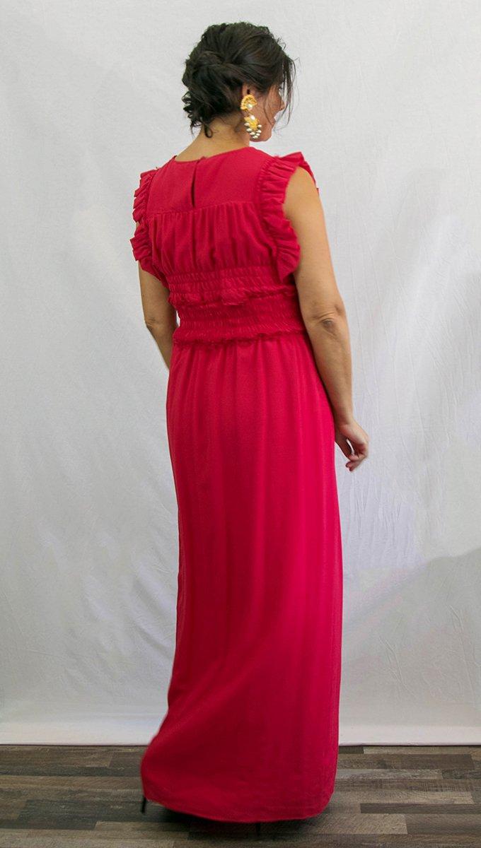 vestido-intropia-rojo-largo-alquiler-me-lo-prestas-2
