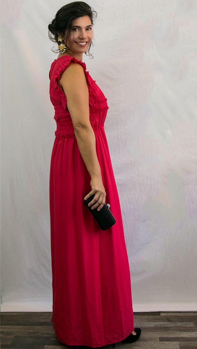 vestido-intropia-rojo-largo-alquiler-me-lo-prestas-3