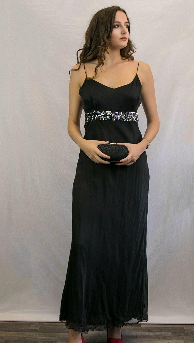 vestido-tintoretto-negro-largo-fiesta-alquiler-me-lo-prestas-2