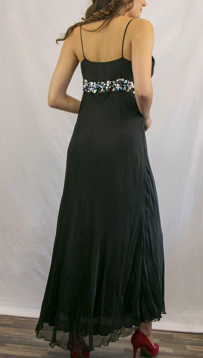 vestido-tintoretto-negro-largo-fiesta-alquiler-me-lo-prestas-3