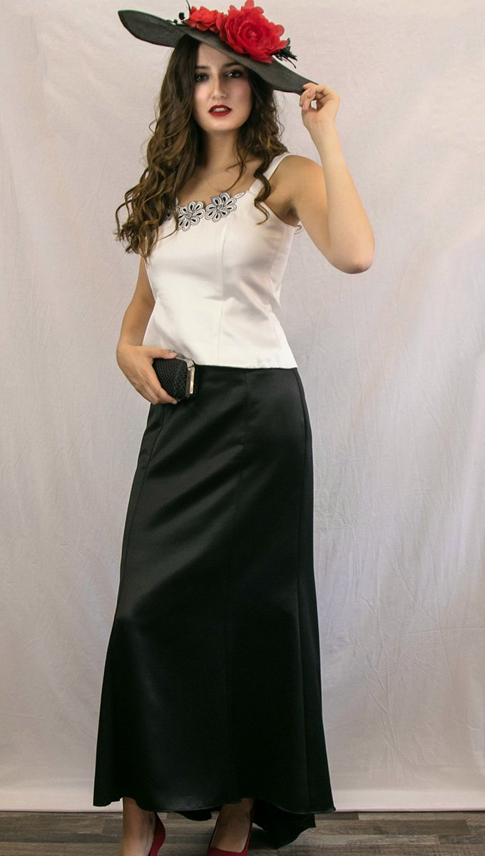 falda-evento-negra-larga-alquiler-me-lo-prestas