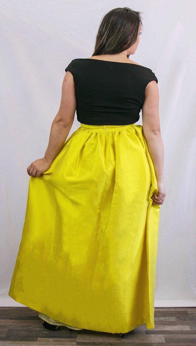 falda-larga-amarillo-talla-grande-coosy-alquiler-me-lo-prestas-3