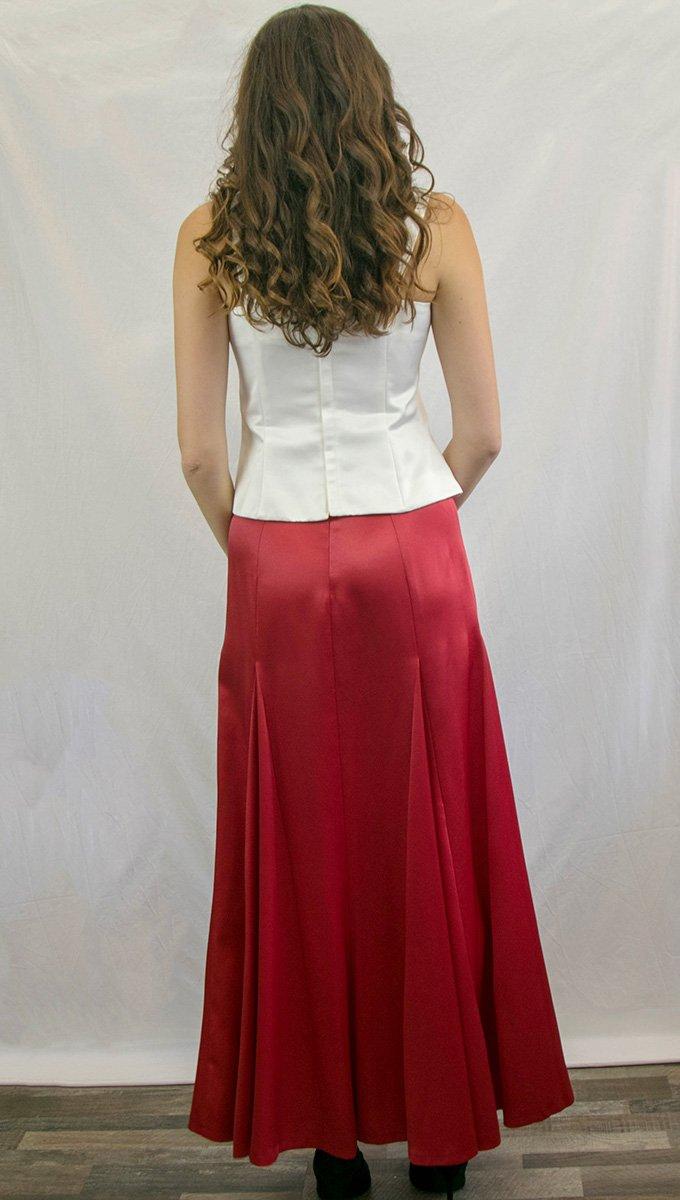 falda-larga-roja-tintoretto-evento-alquiler-me-lo-prestas-3
