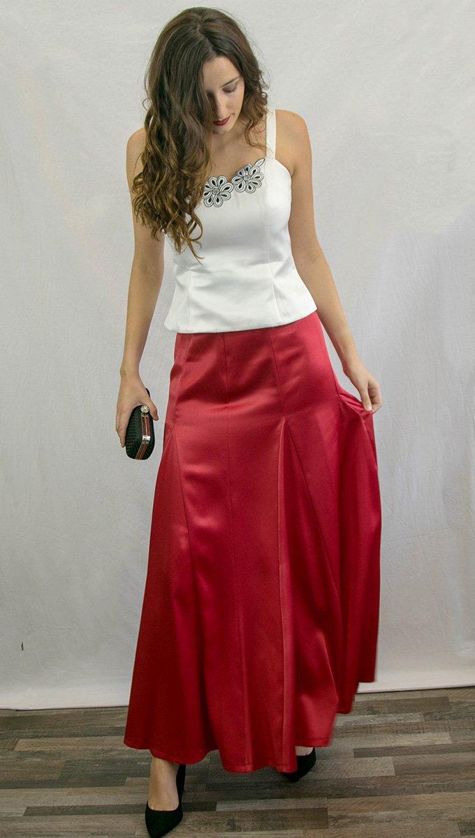 falda-larga-roja-tintoretto-evento-alquiler-me-lo-prestas-4