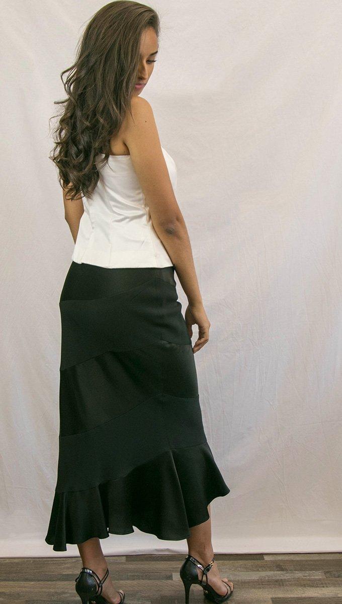 falda-raso-negra-fiesta-alquiler-me-lo-prestas-2