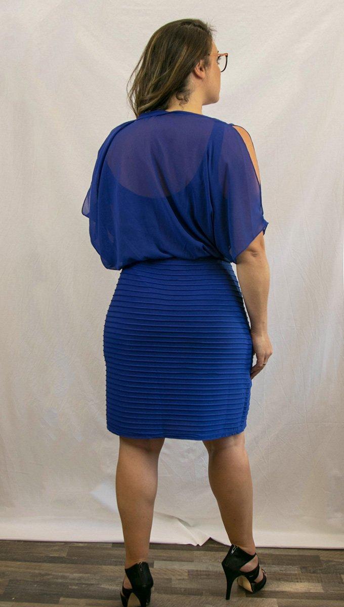 vestido-azul-kleim-talla-grande-alquiler-me-lo-prestas-2