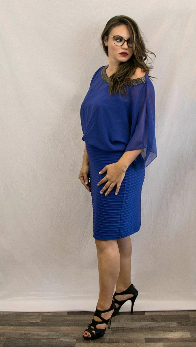 vestido-azul-kleim-talla-grande-alquiler-me-lo-prestas