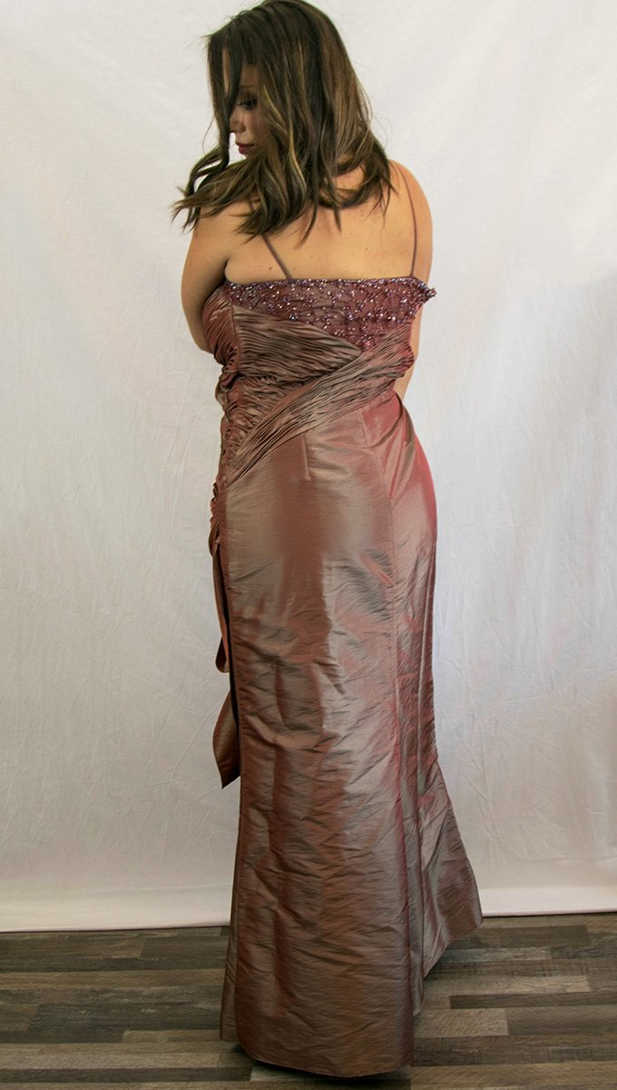 vestido-ceremonia-largo-madrina-talla-grande-alquiler-me-lo-prestas-2