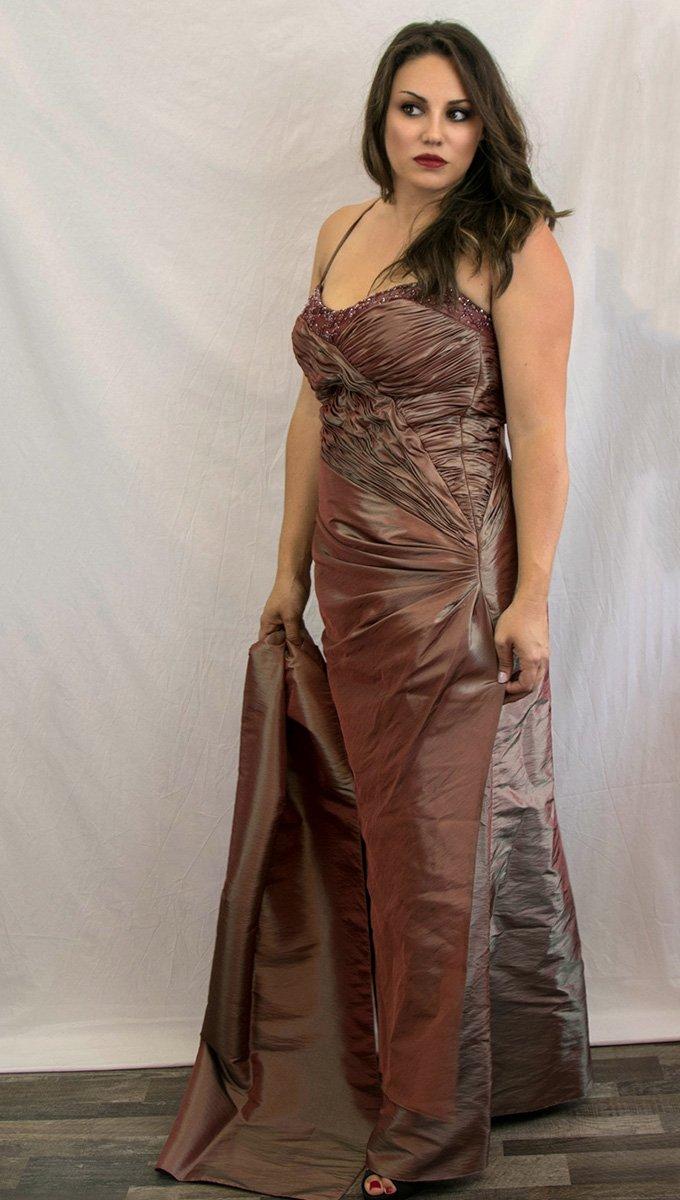 vestido-ceremonia-largo-madrina-talla-grande-alquiler-me-lo-prestas