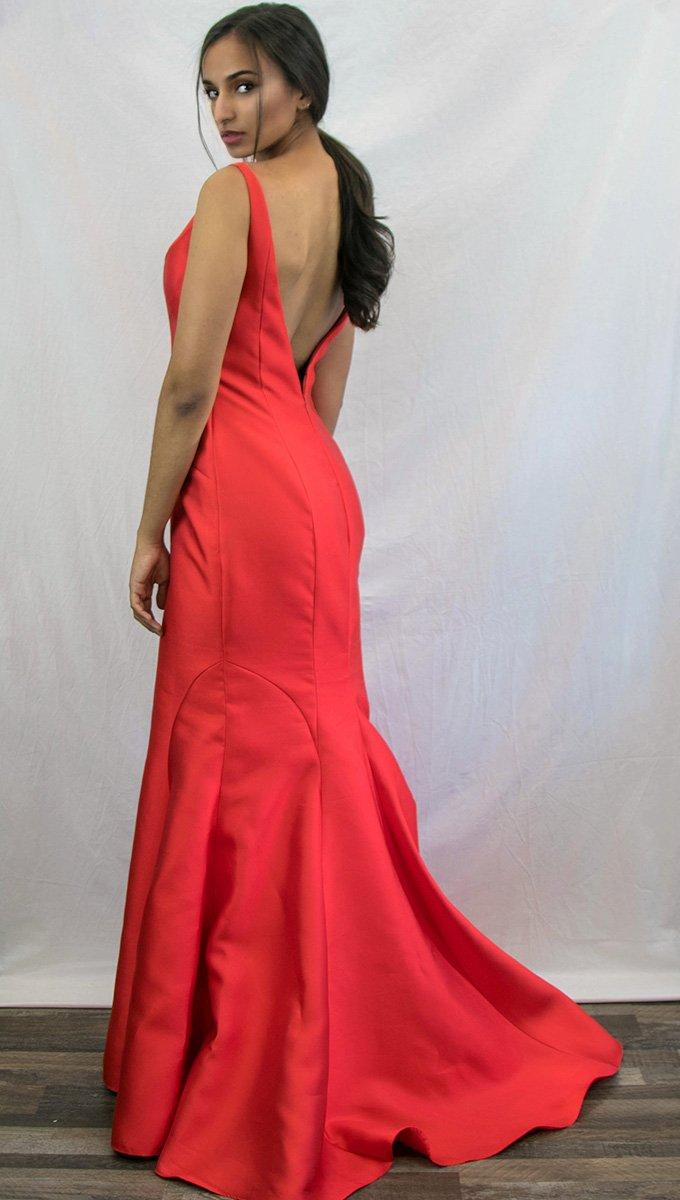 vestido-ceremonia-pronovias-rojo-alquiler-me-lo-prestas-2