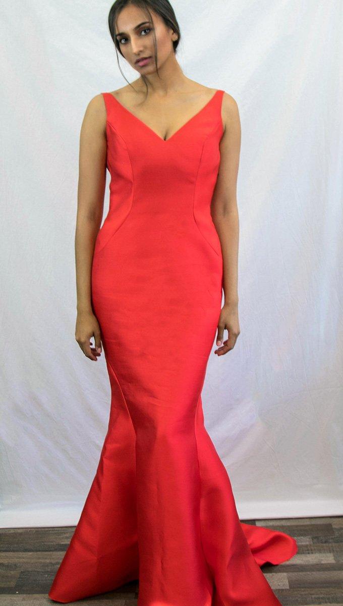 vestido-ceremonia-pronovias-rojo-alquiler-me-lo-prestas