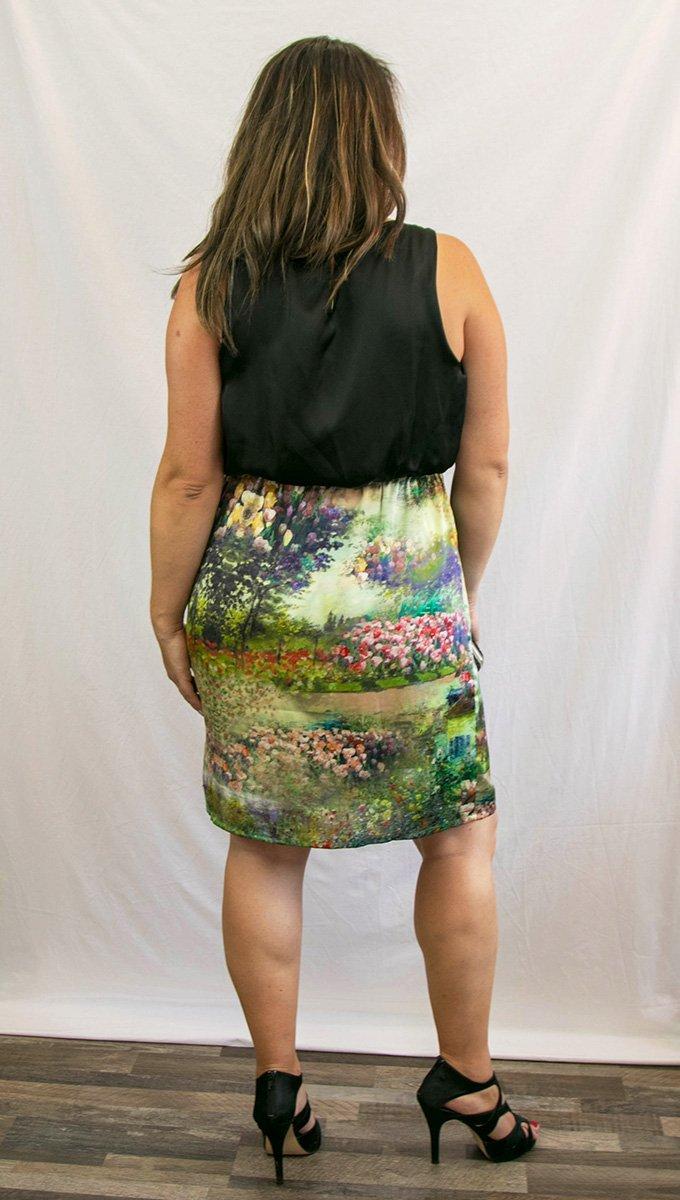 vestido-coktail-floral-talla-grande-alquiler-me-lo-prestas-2