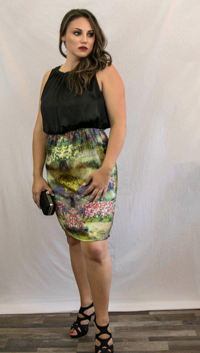 vestido-coktail-floral-talla-grande-alquiler-me-lo-prestas