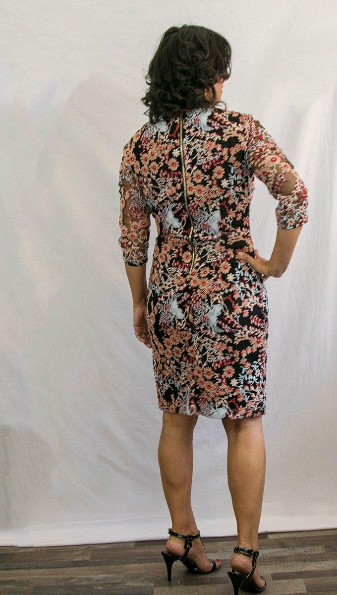vestido-coktail-uterque-floral-alquiler-me-lo-prestas-2