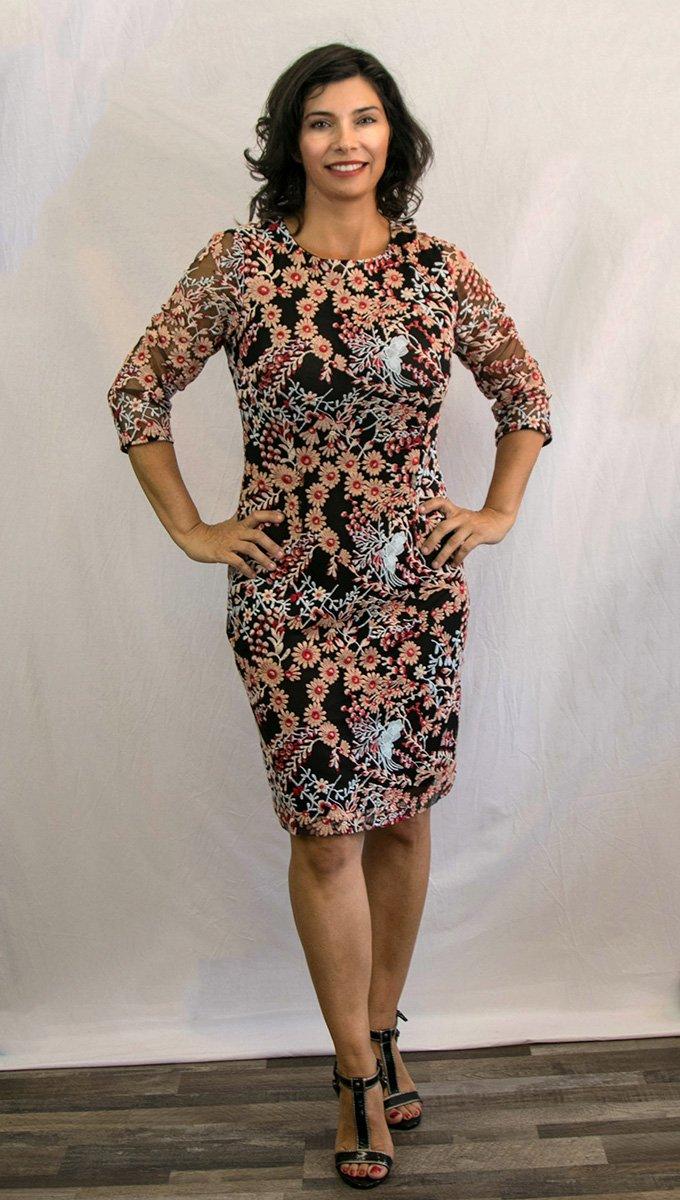 vestido-coktail-uterque-floral-alquiler-me-lo-prestas