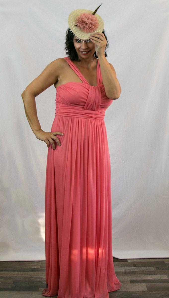 vestido-coral-largo-fiesta-alquiler-me-lo-prestas-3