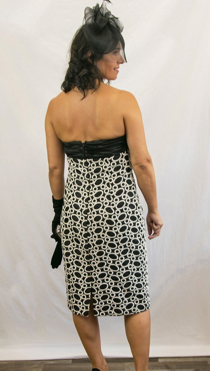 vestido-corto-evento-blanco-negro-alquiler-me-lo-prestas-2