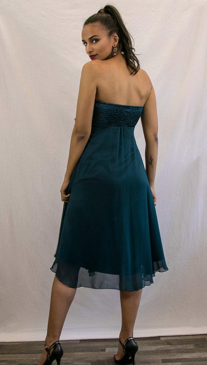 vestido-corto-graduación-azul-petroleo-alquiler-me-lo-prestas-2