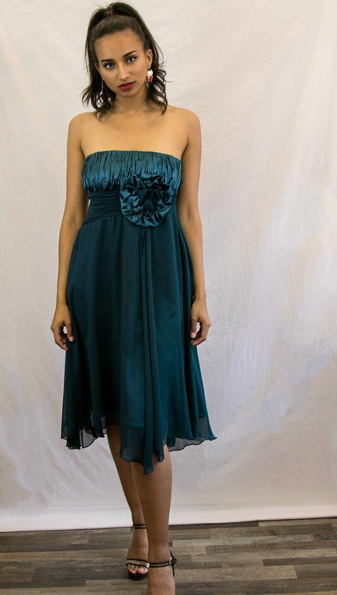 vestido-corto-graduación-azul-petroleo-alquiler-me-lo-prestas-3