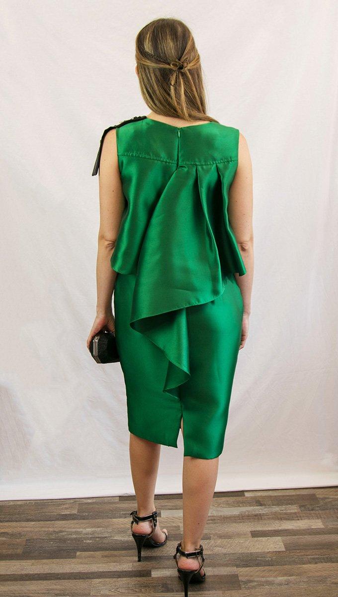 vestido-corto-verde-coktail-talla-pequeña-alquiler-me-lo-prestas-2