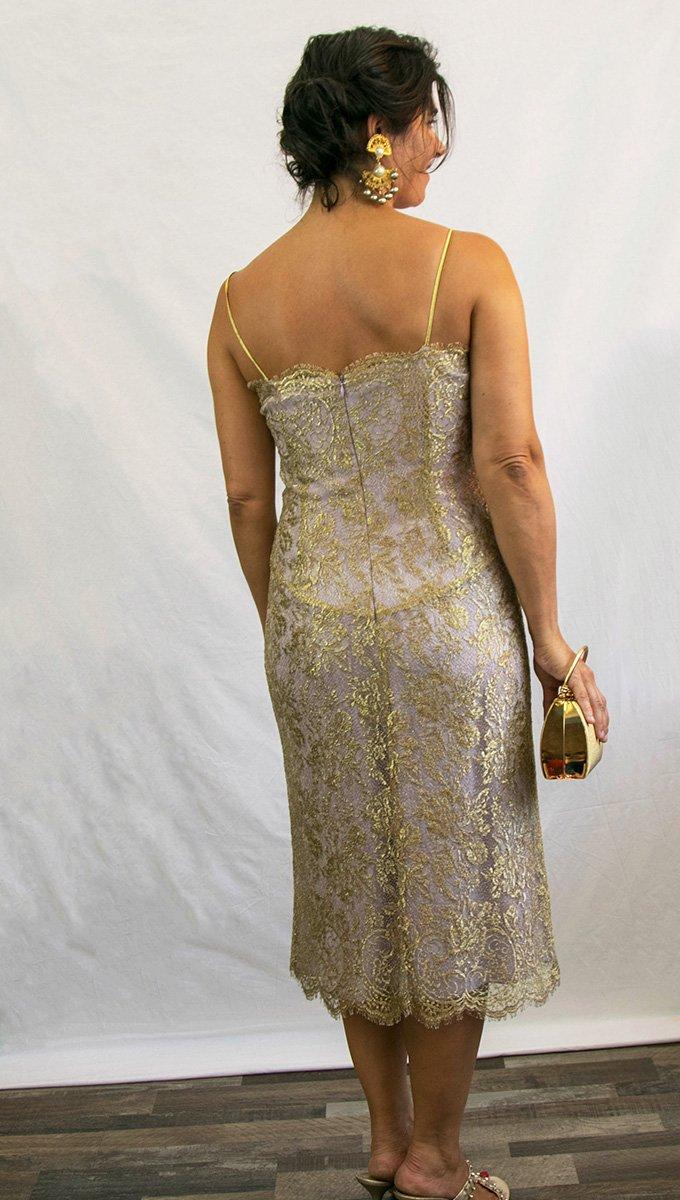 vestido-dorado-alba-conde-alquiler-me-lo-prestas-2