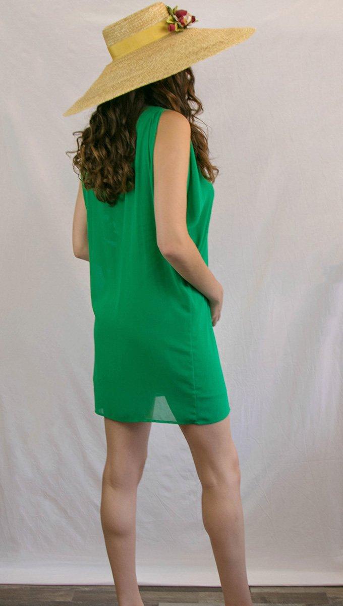 vestido-evento-verde-corto-naf-naf-alquiler-me-lo-prestas-4