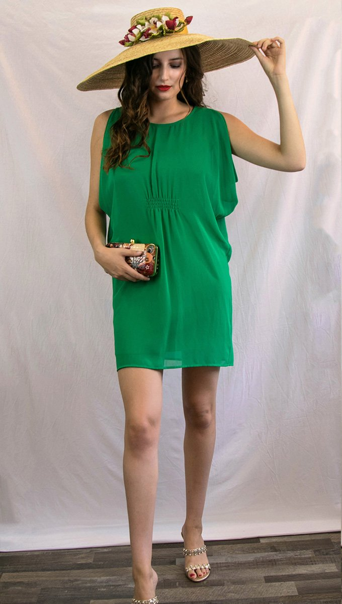 vestido-evento-verde-corto-naf-naf-alquiler-me-lo-prestas