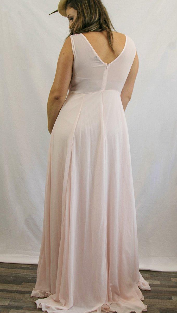 vestido-fiesta-rosa-largo-talla-grande-alquiler-me-lo-prestas-2