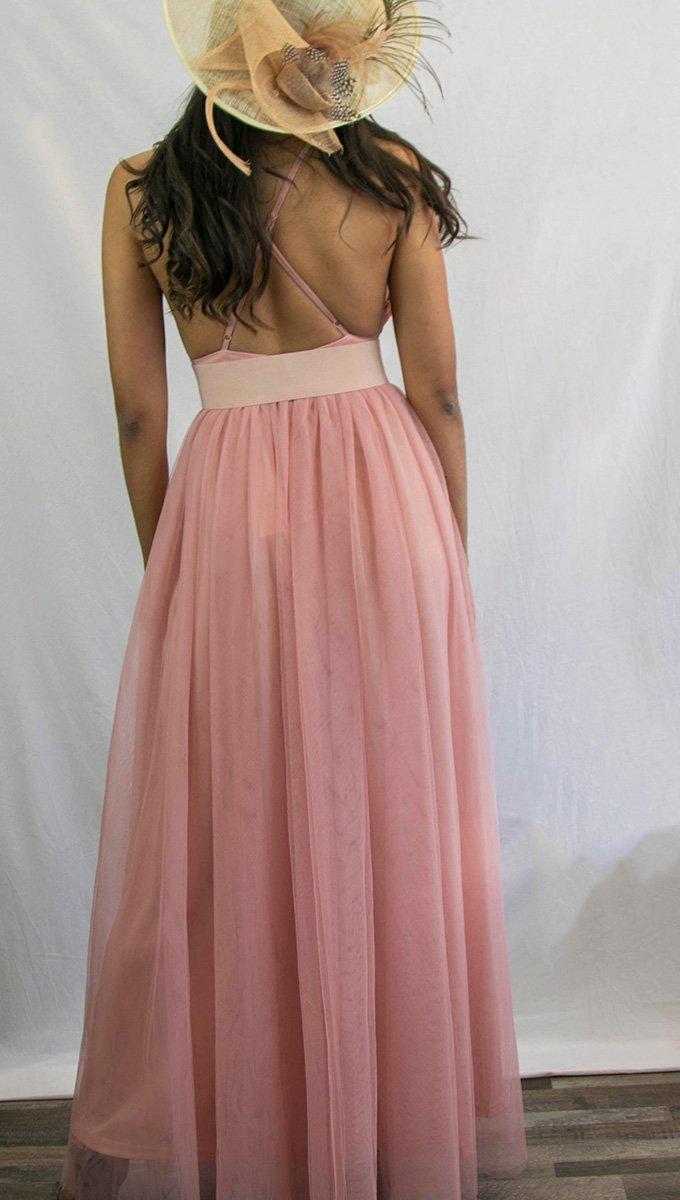 vestido-fiesta-rosa-palo-espalda-descubierta-alquiler-me-lo-prestas-2