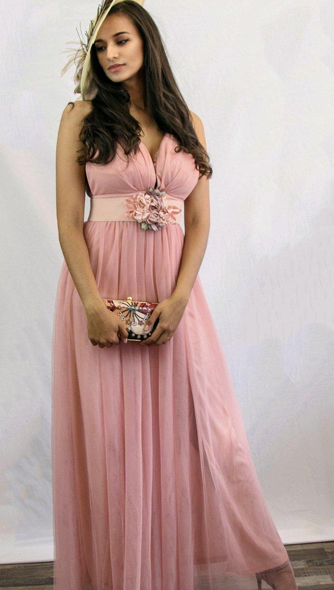 vestido-fiesta-rosa-palo-espalda-descubierta-alquiler-me-lo-prestas
