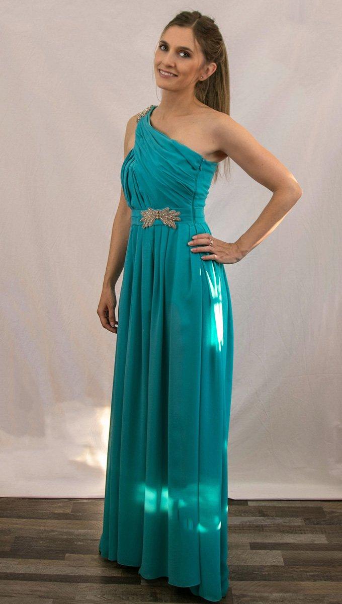vestido-fiesta-verde-aguamarina-corte-griego-alquiler-me-lo-prestas