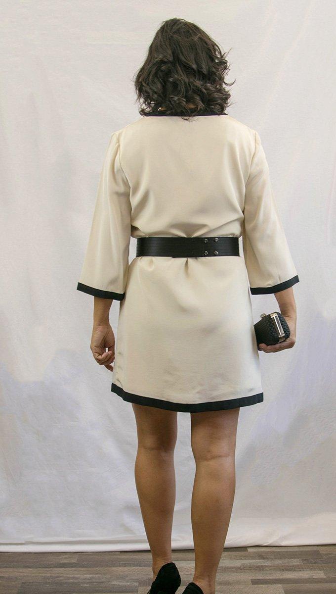 vestido-kimono-blanco-negro-alquiler-me-lo-prestas-2