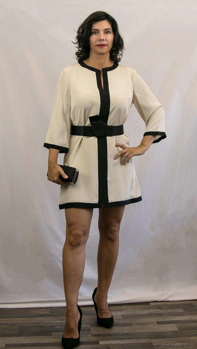 vestido-kimono-blanco-negro-alquiler-me-lo-prestas