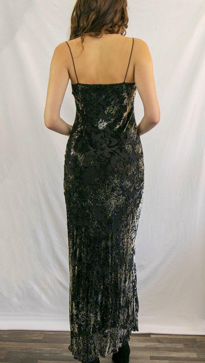 vestido-largo-terciopelo-fin-de-año-alquiler-me-lo-prestas-3