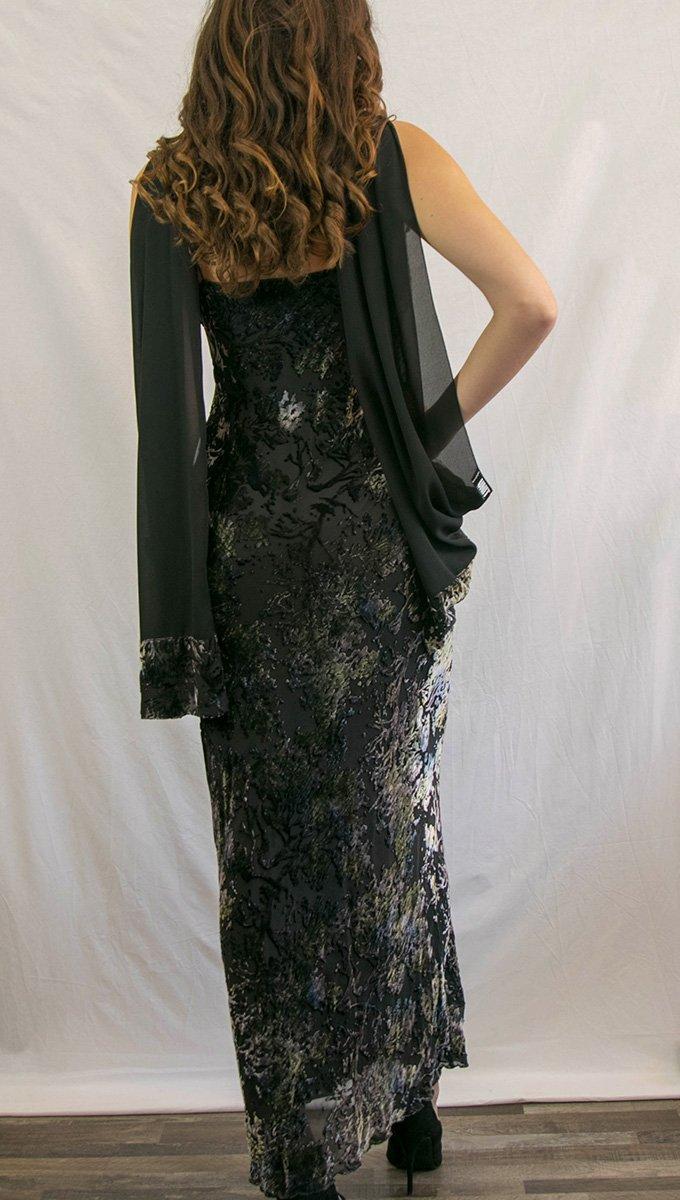 vestido-largo-terciopelo-fin-de-año-alquiler-me-lo-prestas-4