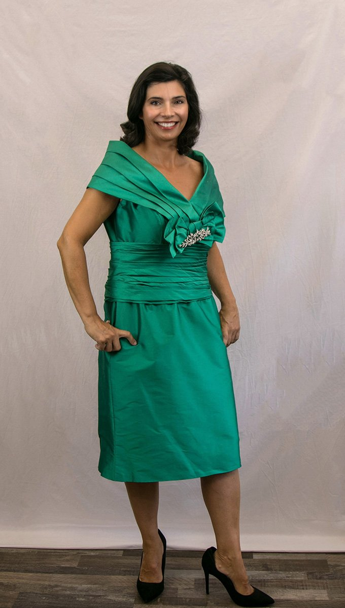 vestido-madrina-boda-verde-alquiler-me-lo-prestas-4