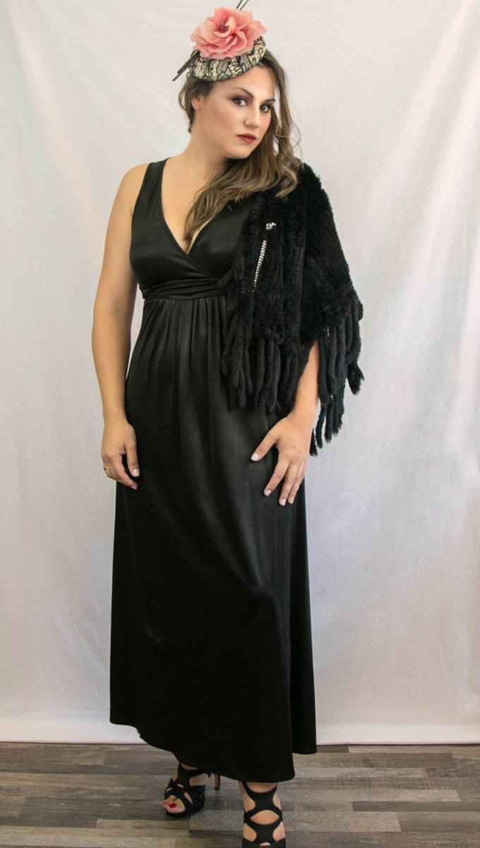 vestido-naf-naf-negro-fiesta-talla-grande-alquiler-me-lo-prestas-