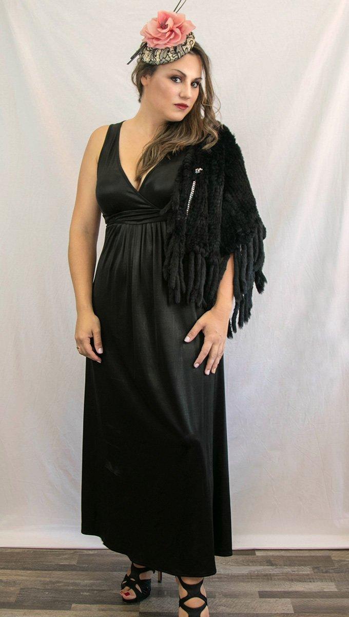 vestido-naf-naf-negro-fiesta-talla-grande-alquiler-me-lo-prestas-3