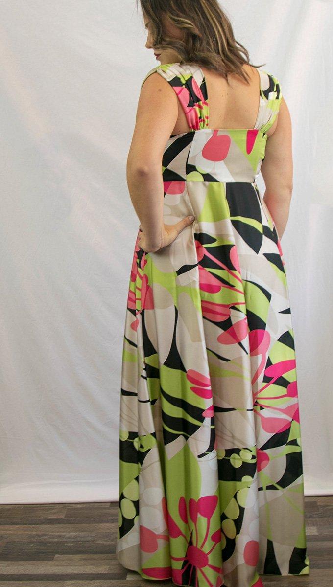 vestido-raso-floral-largo-talla-grande-alquiler-me-lo-prestas-2