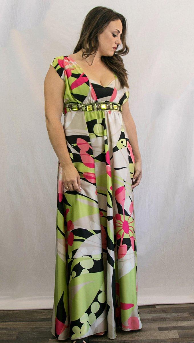 vestido-raso-floral-largo-talla-grande-alquiler-me-lo-prestas-3