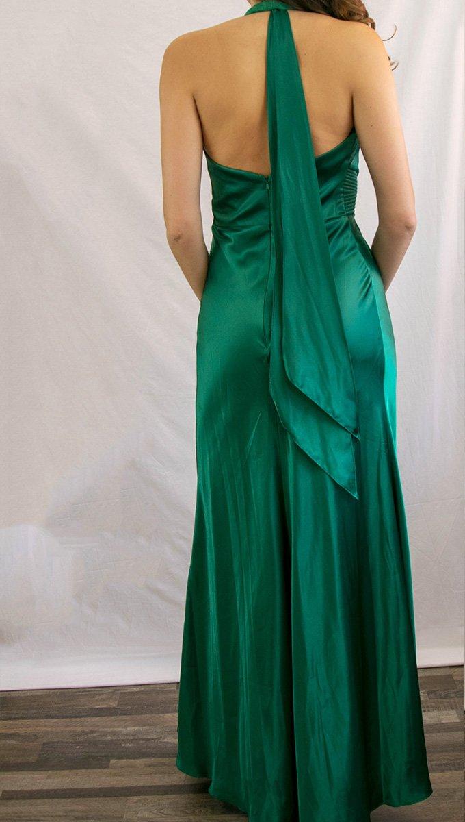 vestido-raso-verde-largo-evento-alquiler-me-lo-prestas-2