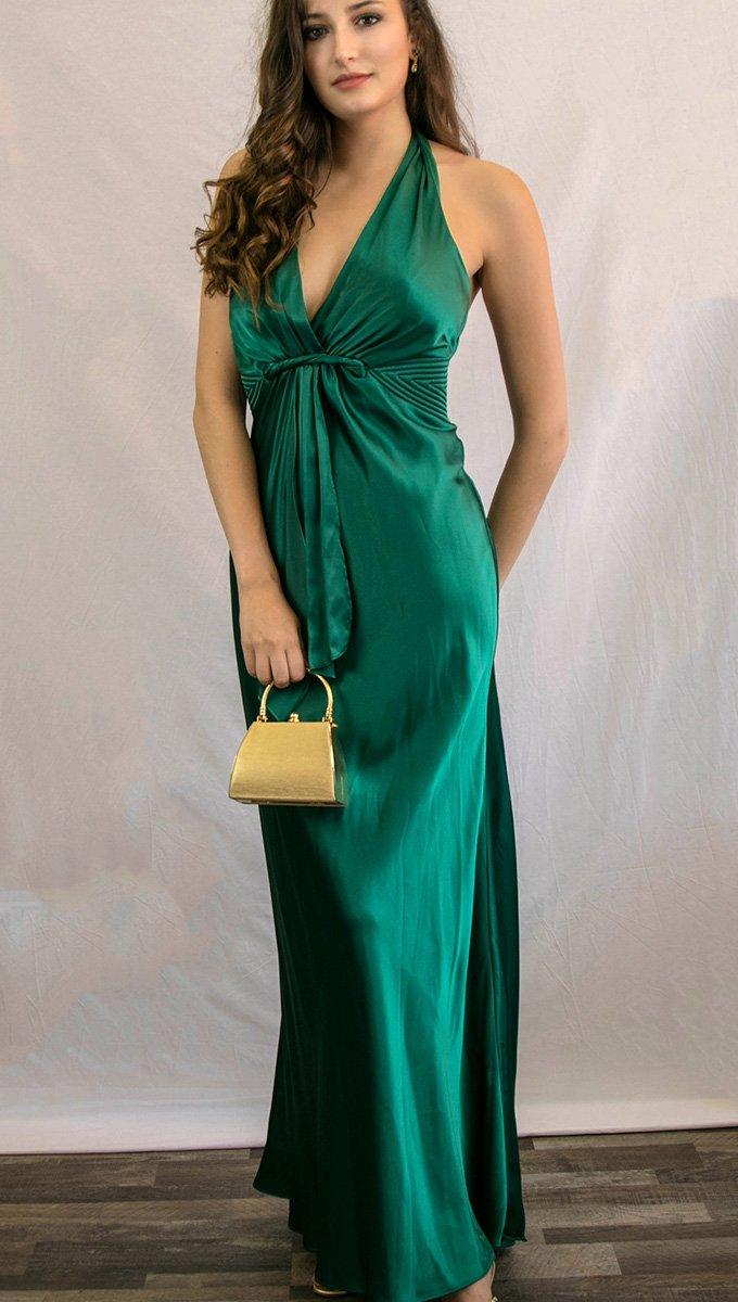 vestido-raso-verde-largo-evento-alquiler-me-lo-prestas