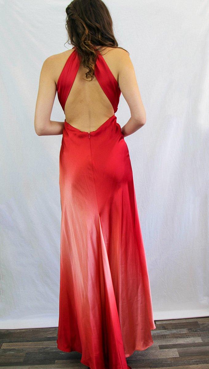 vestido-rojo-fiesta-espalda-descubierta-alquiler-me-lo-prestas-2