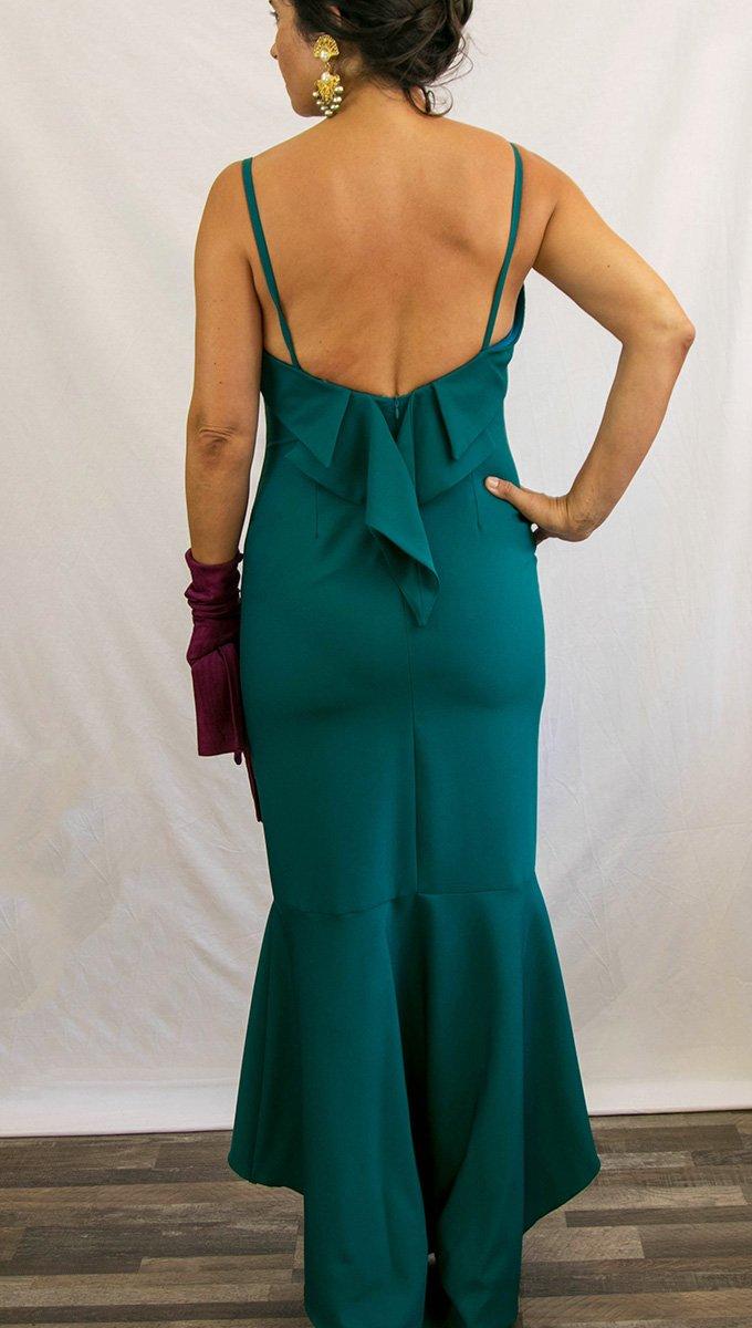 vestido-verde-corte-sirena-evento-alquiler-me-lo-prestas-2
