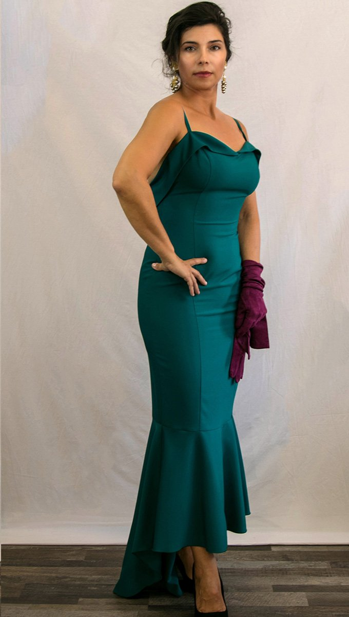 vestido-verde-corte-sirena-evento-alquiler-me-lo-prestas-4